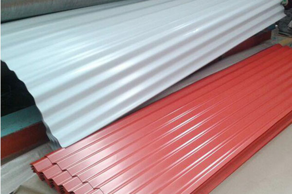 how much is aluminum roofing sheet
